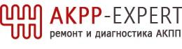 AKPP-expert